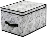 Simplify Print Storage Box
