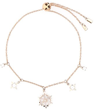 Swarovski Magic Adjustable Bracelet