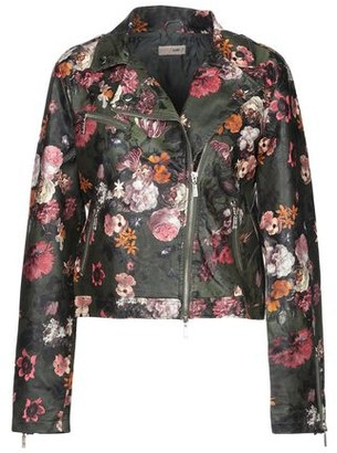 Twin-Set SCEE by TWINSET Jacket