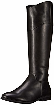 Spring Step Women's Pinnacle Riding Boot