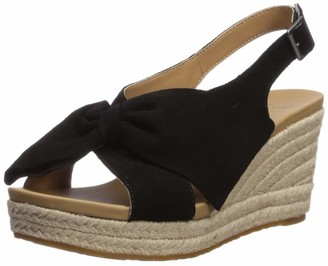UGG Women's Camilla Wedge Sandal