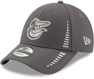 New Era Adult Baltimore Orioles Speed 9FORTY Baseball Cap