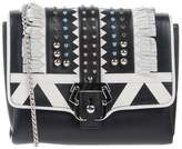 Paula Cademartori Cross-body bag