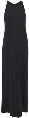 MM6 MAISON MARGIELA Stretch-jersey Maxi Dress
