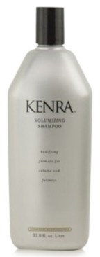 Kenra Volumizing Shampoo, 33.8-oz, from Purebeauty Salon & Spa