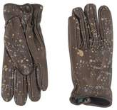 5FINGERS Gloves
