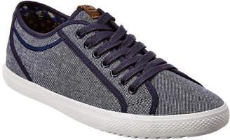 Ben Sherman Conall Lo Sneaker