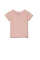 Cotton On Mini short sleeve tee