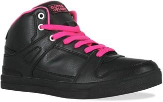 Gotta Flurt Swerve II Women's Sneakers