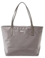 Tumi Q-Tote Bag