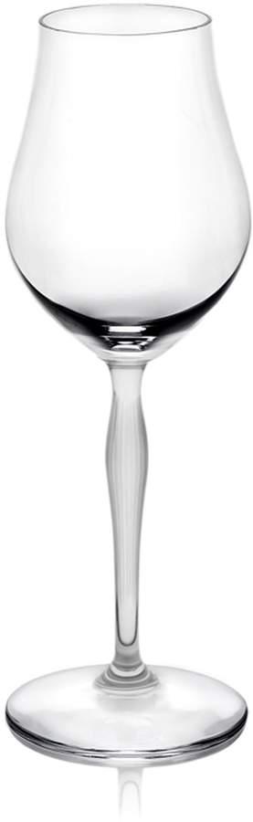 Lalique 100 Points Cognac Glass