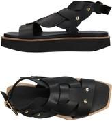 Vic Matié Sandals - Item 11354979