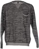 High Sweaters - Item 39715471