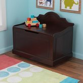 Kid Kraft Raleigh Toy Box