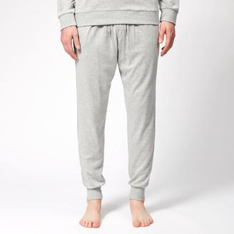 Calvin Klein Men's Sweatpants