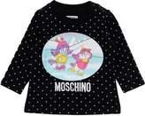 Moschino Sweatshirts - Item 12036852