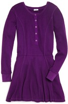 Splendid Girls' Knit Dress - Sizes 7-14