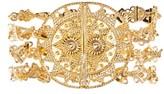 Oscar de la Renta Women's Charm Bracelet
