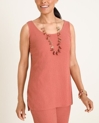 Travelers Collection Modern Texture Tank