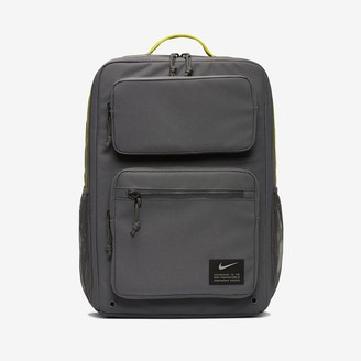 Nike Training Backpack Utility Speed