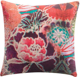 Tracy Porter Chiara 18x18 Decorative Pillow Bedding