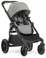 Baby Jogger 2017 City Select® LUX Convertible Stroller in Slate
