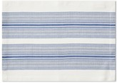 Williams-Sonoma Williams Sonoma Hatched Stripe Place Mats, Set of 4