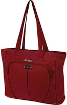 "Skyway Luggage Mirage Superlight 18"" Shopper Tote"