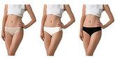Jockey Staycool Bikini Panties Set of 3