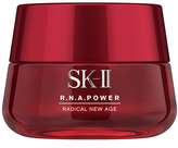 SK-II RNA Power Cream