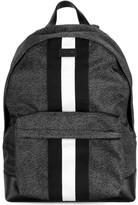 "hingis"" Backpack"