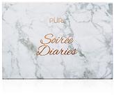 Pur Soiree Diaries Eyeshadow Palette