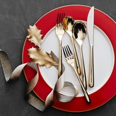 Williams-Sonoma Soiree Flatware Place Setting