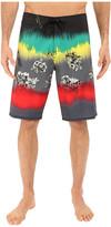 Oakley Humbucker Boardshorts