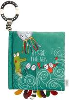 Mamas and Papas Activity Book - Beside the Sea