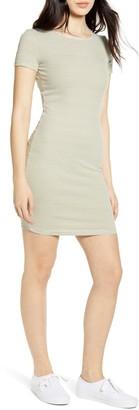 LIRA Rian T-Shirt Dress