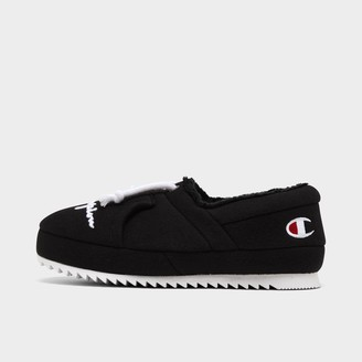 Champion Women's University II Slippers