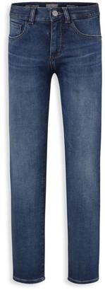DL1961 Little Boy's & Boy's Slim-Fit Jeans
