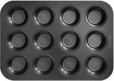 Calphalon Muffin Pan
