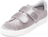 Joie Diata Velcro Sneakers
