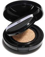 Shiseido Synchro Skin Glow Cushion Compact G3