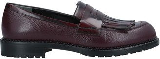 Loriblu Loafers