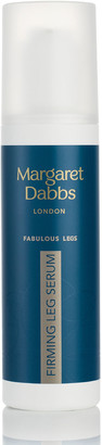 MARGARET DABBS LONDON Margaret Dabbs Firming Leg Serum 200Ml