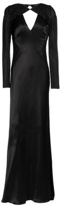 Catherine Deane 3/4 length dress