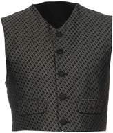 Dolce & Gabbana Vests - Item 49287223