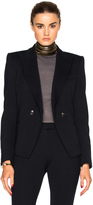 Pierre Balmain Two Button Blazer
