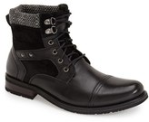 Joe's Jeans Men's 'Adams' Boot