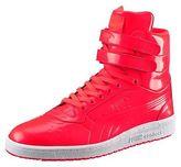 Puma Sky II Hi Patent Emboss Men's Sneakers