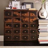 Pottery Barn Andover Cabinet