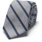 Club Monaco Made In the USA Silk Tie